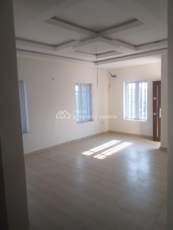 Luxury Brand New 3 Bedroom Flats, Around Abraham Adesanya, Olokonla, Ajah, Lagos, Flat for Sale