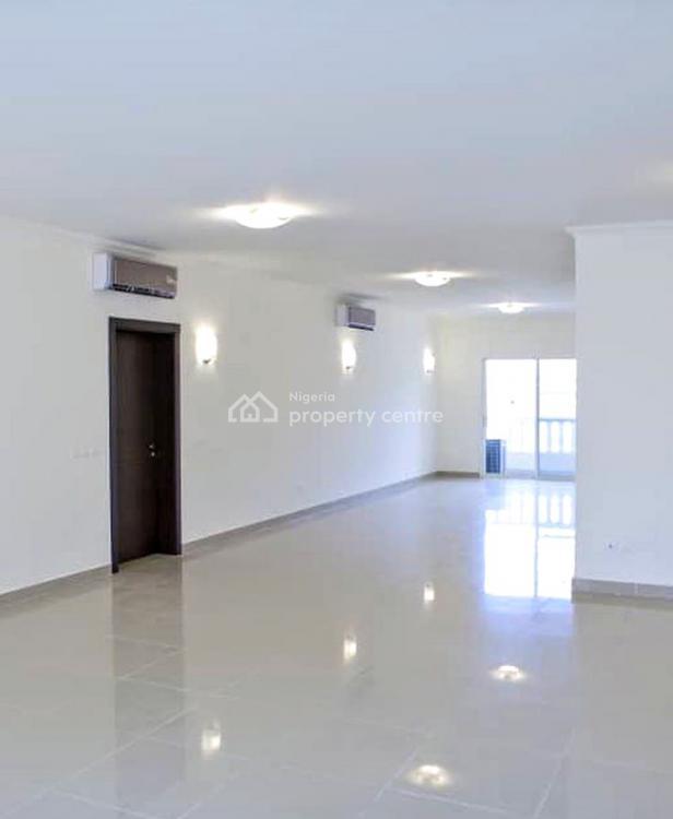 3 Bedroom Apartment., Old Ikoyi, Ikoyi, Lagos, Flat for Rent