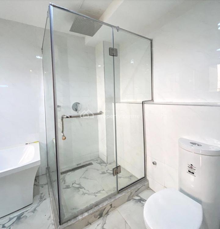 4 Bedroom Maisonette., Banana Island, Ikoyi, Lagos, House for Rent