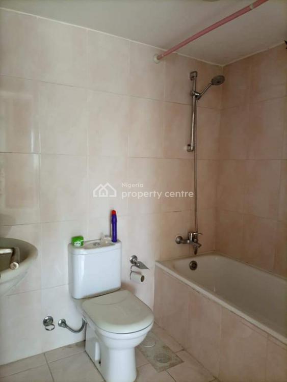 3 Bedroom Luxury Apartment., Old Ikoyi, Ikoyi, Lagos, Flat for Rent