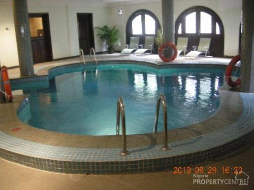 For Sale A World Class 54 Rooms Hotel With 2 Event Halls Indoor Swimming Pool Superb Lobby