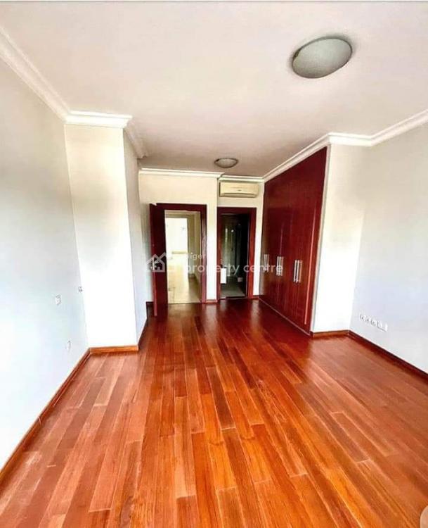 4 Bedroom Penthouse Apartment, Old Ikoyi, Ikoyi, Lagos, Flat for Sale
