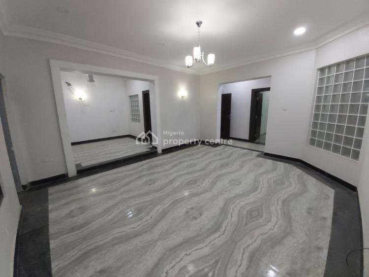 Mini-estate, Fct, Katampe Extension, Katampe, Abuja, Terraced Duplex for Sale