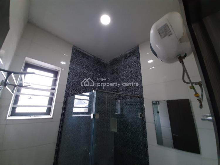 5 Bedroom Fully Detached Duplex with a Bq, Ikota, Lekki, Lagos, Detached Duplex for Rent