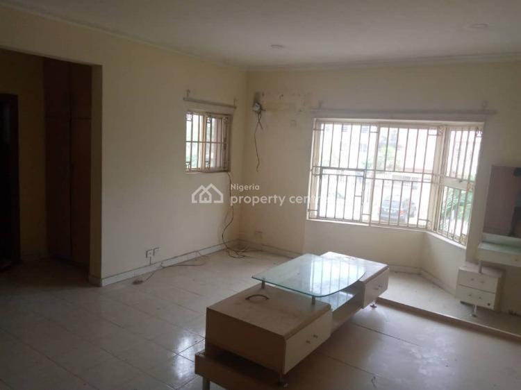 Tastefully Finished 5 Bedroom Duplex, Lekki Phase 1, Lekki, Lagos, Detached Duplex for Sale