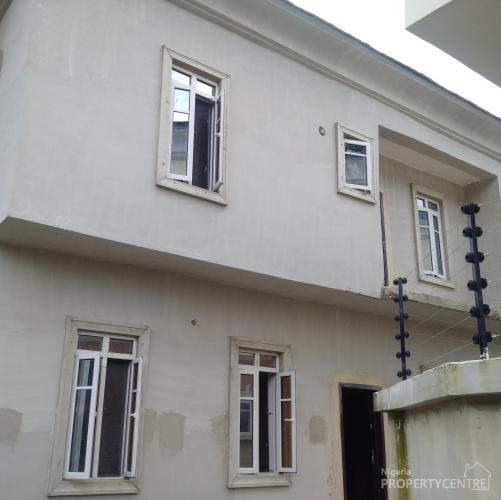For sale 90 completed 5 bedroom detached house with boys for 5 6 bedroom houses for sale