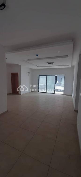 3 Bedroom Apartment, Ikate Elegushi, Lekki, Lagos, Block of Flats for Sale
