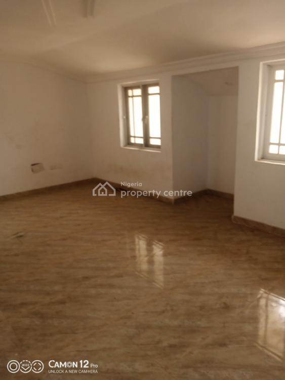 For Rent: Luxury 4 Bedroom Terrace Duplex +bq., Cooplag ...