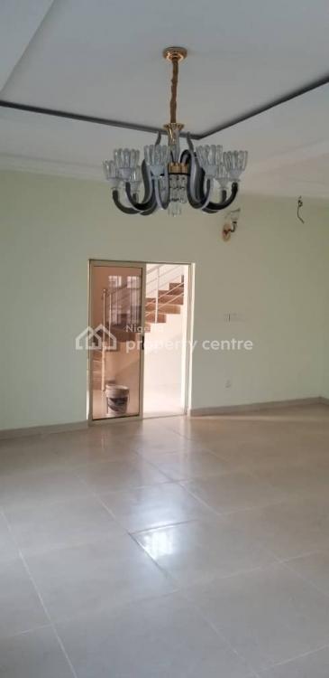 Luxury 5 Bedroom Detached Duplex Available, Lekki Phase 1, Lekki, Lagos, Detached Duplex for Sale