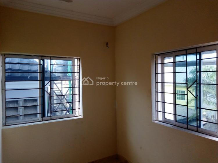 1 Bedroom Flat Upstairs Brand New, Ologolo, Lekki, Lagos, Mini Flat for Rent
