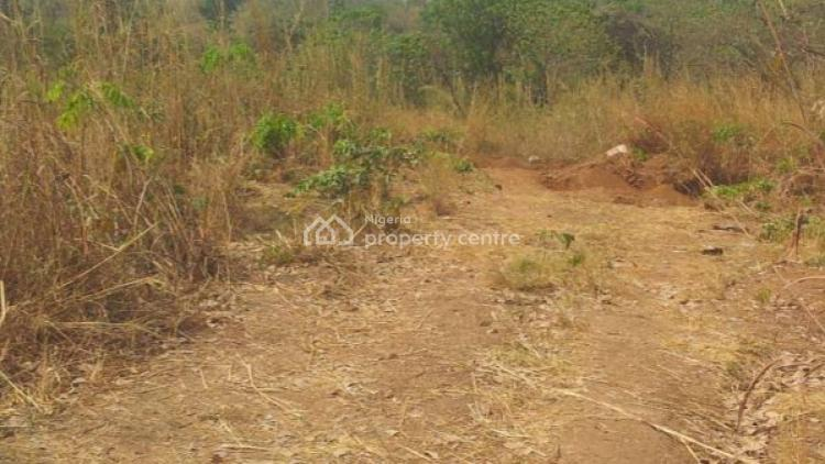 Plot Measuring 16,000sqm, Iponri, Surulere, Lagos, Land for Sale