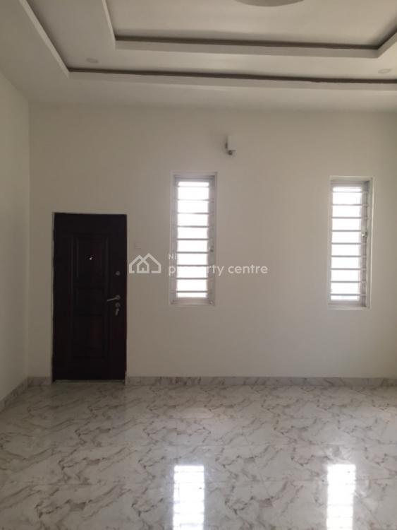 Brand New 5 Bedroom Duplex., Chevron, Lekki Phase 2, Lekki, Lagos, Flat for Rent