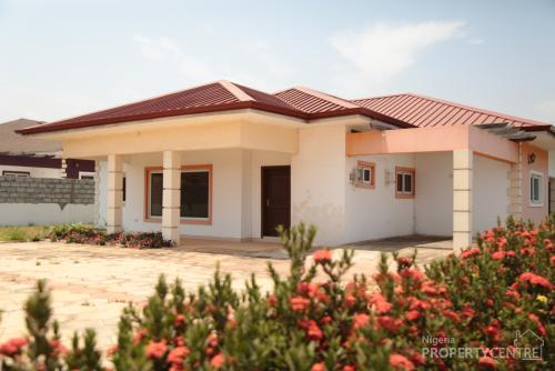 For sale 5 bedroom with boys quarters a c mall east for 5 6 bedroom houses for sale