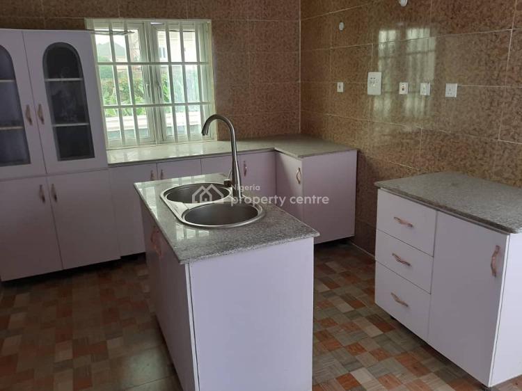 4 Bedroom  Duplex, Gra, Ogudu, Lagos, House for Sale