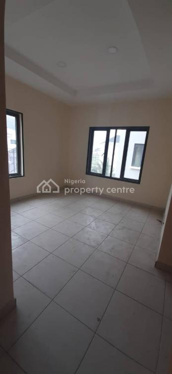 Luxury 3 Bedroom Fully Serviced Apartment, Ikate, Lekki, Lagos, Block of Flats for Sale