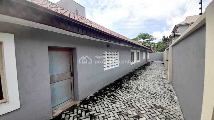 Mini Flat., Lekki Right, Lekki, Lagos, Mini Flat for Rent