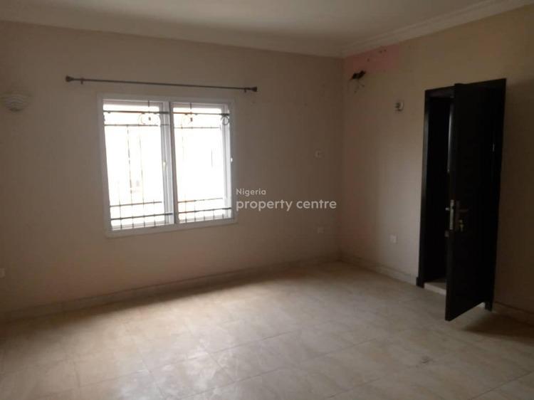 4 Bedroom Terrace Apartment, Ikate, Lekki, Lagos, Flat for Sale