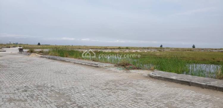800sqm Land, Orange Island, Lekki Phase 1, Lekki, Lagos, Mixed-use Land for Sale