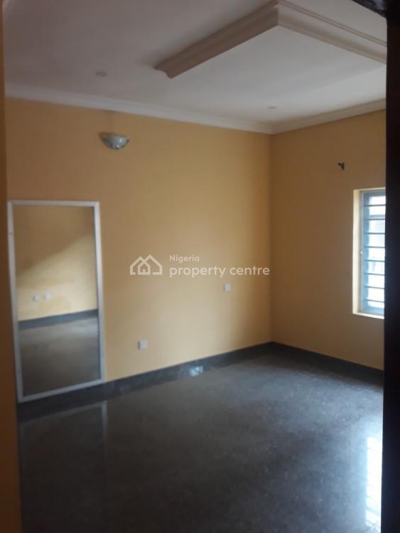 Luxurious 5 Bedrooms Duplex Close to Road in a Self Compound, Amuwo, Festac, Amuwo Odofin, Lagos, Semi-detached Duplex for Rent