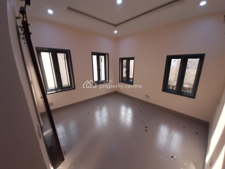 Newly Built and Fully Serviced Executive 3 Bedroom En-suite Apartment, Oniru, Victoria Island (vi), Lagos, Flat for Rent