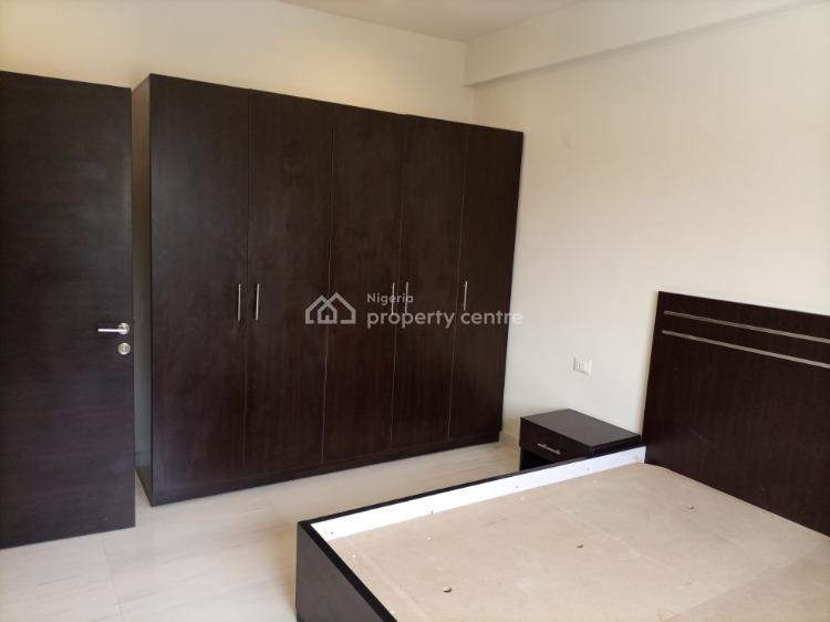 17 Units of  Apartments Ideal for a Coporate Tenant, Victoria Island (vi), Lagos, Hotel / Guest House for Rent