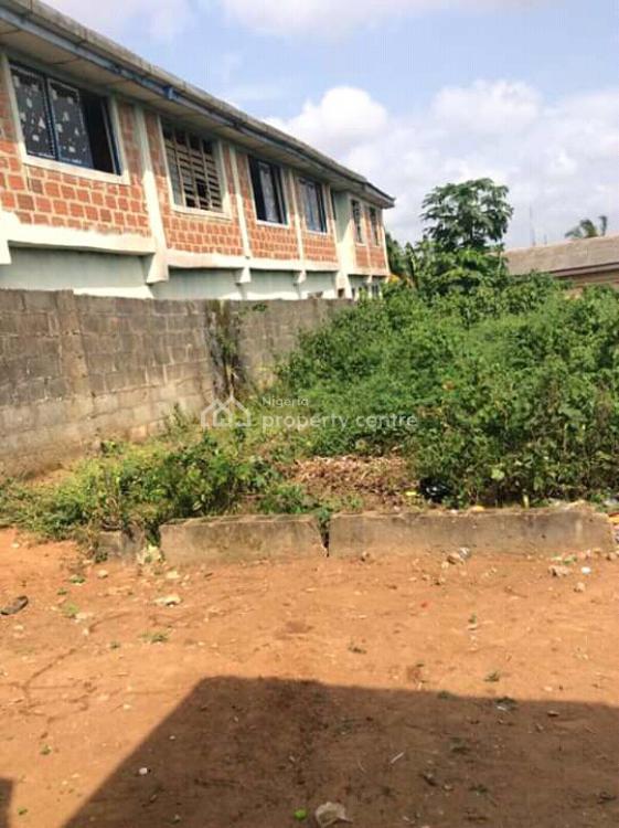 Commercial Land with Registered Survey, Diamond Estate, Lekki Free Trade Zone, Ibeju Lekki, Lagos, Commercial Land for Sale