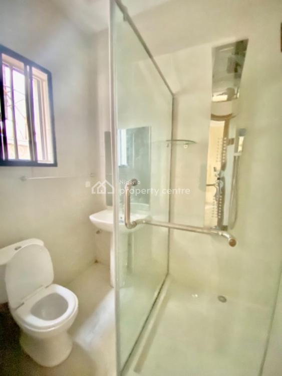 3 Bedroom Apartment, Lekki, Lagos, Flat for Sale