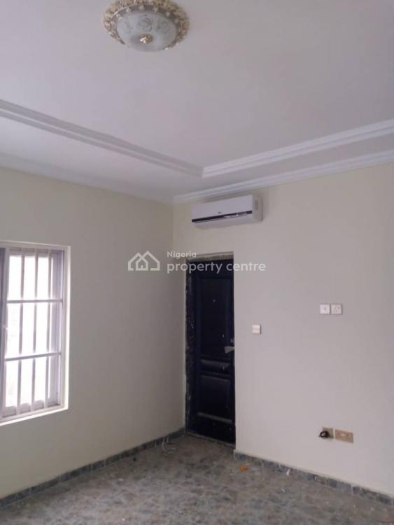 4 Bedrooms Terraced Duplex, Gra, Ogudu, Lagos, Terraced Duplex for Sale