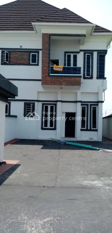 Farmland Withith Registered Survey, Farmland@epe Close to St Augustine University, Epe, Lagos, Residential Land for Sale
