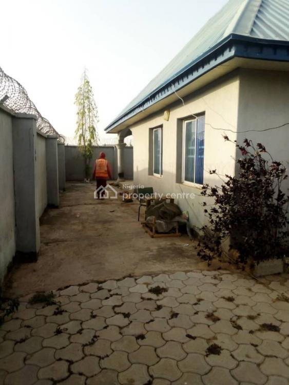 Commercial Land with Gazette, Perfect Diamond Estate, Abijo Gra, Abijo, Lekki, Lagos, Commercial Land for Sale