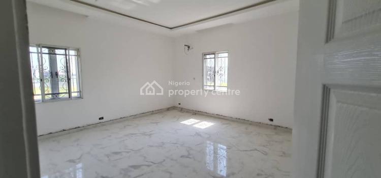 a 5 Bedroom House, Cowrie Creek Estate, Ikate, Lekki, Lagos, Detached Duplex for Sale