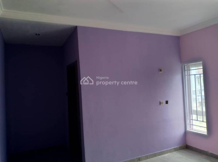 4 Bedrooms Semi Detached Duplex, Ikeja Gra, Ikeja, Lagos, Semi-detached Duplex for Sale