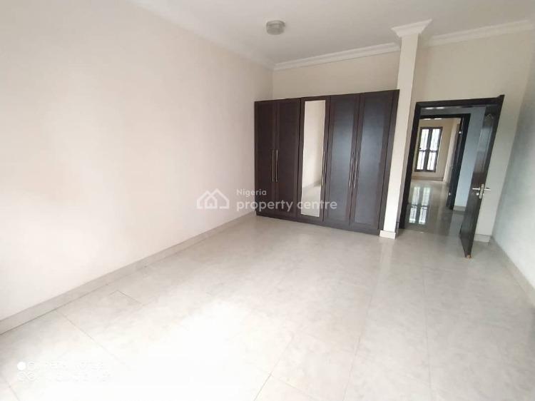 Lovely Brand New 4 Bedroom Terrace Duplex, Victoria Island (vi), Lagos, Terraced Duplex for Sale