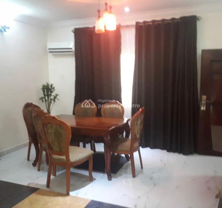 a Functional Hotel with a Newly Built Club Lying on 3,000 Sqm, Jakande, Lekki, Lagos, Hotel / Guest House for Sale