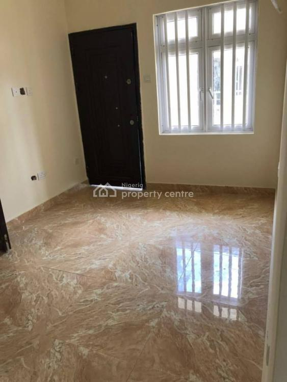 Healthy Living with Ample Luxury !, Osapa, Lekki, Lagos, Semi-detached Duplex for Sale