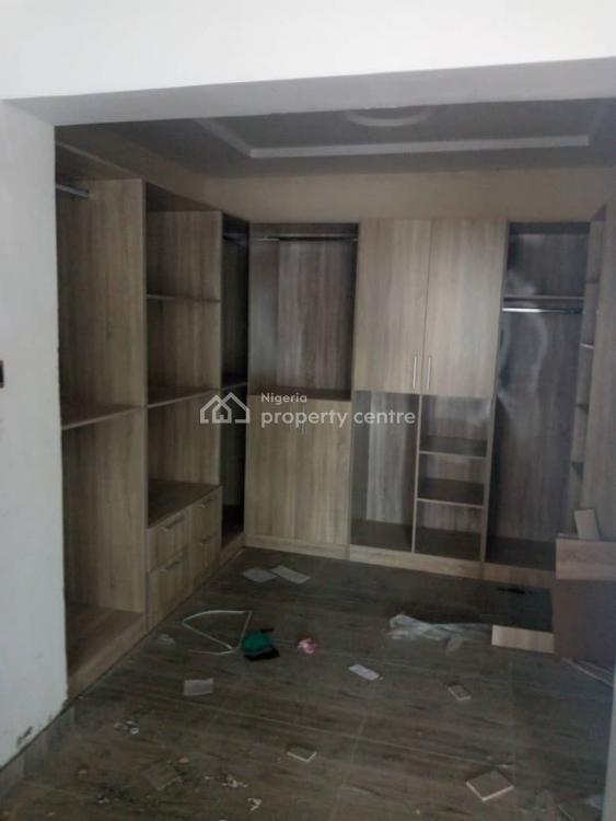New Luxury Duplex, Off Oba Akinjobi Street, Ikeja Gra, Ikeja, Lagos, Semi-detached Duplex for Sale