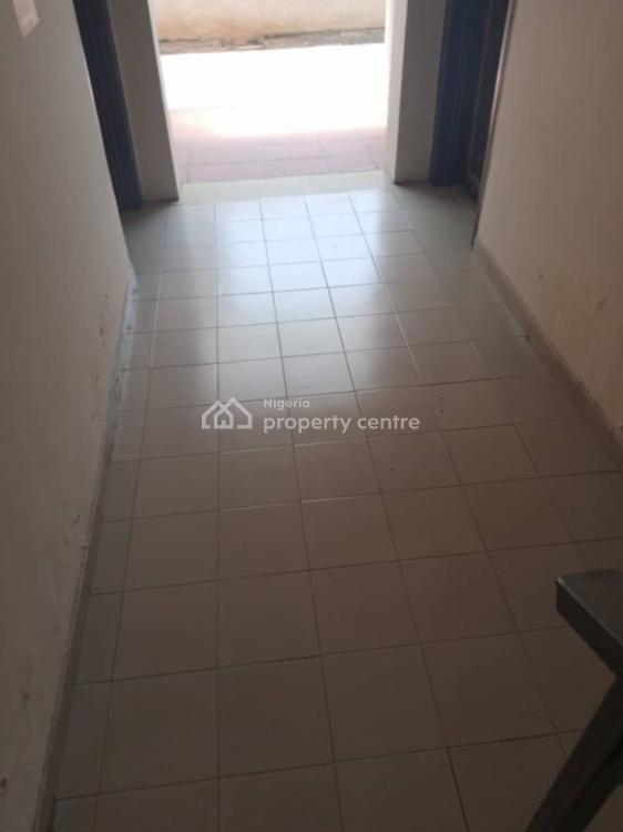Luxurious 3 Bedroom Flat Very Spacious, Lekki Phase 1, Lekki, Lagos, Semi-detached Bungalow for Rent