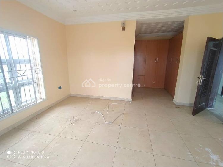 Massive Brand New 10 Bedrooms Fully Detached Duplex, Lekki Right Hand Side, Lekki Phase 1, Lekki, Lagos, Detached Duplex for Rent