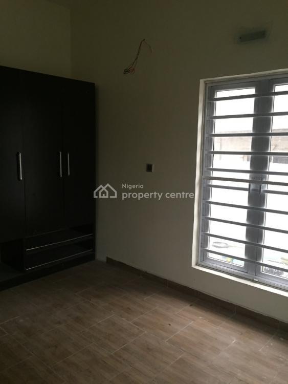 Magnificent 3 Bedroom Apartment, Close to Thomas Estate, Badore, Ajah, Lagos, Mini Flat for Rent