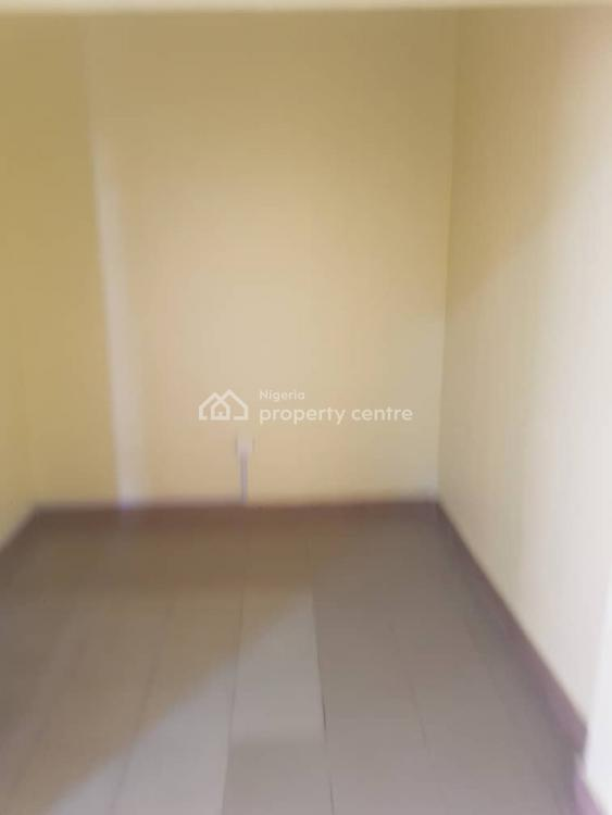 2 Bedroom Serviced Apartment,  All Rooms Ensuite, Shonibare Estate, Ikeja, Lagos, Flat for Rent
