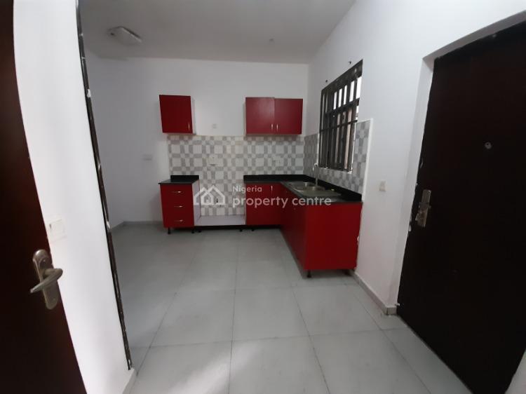 Lovely 3 Bedroom Apartment, Lekki, Lagos, Flat for Rent