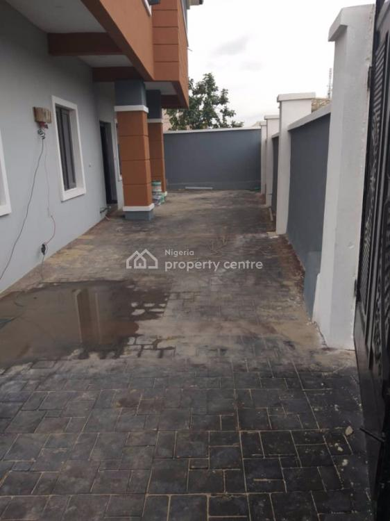 5 Bedroom Detached House, Mende, Maryland, Lagos, Detached Duplex for Sale