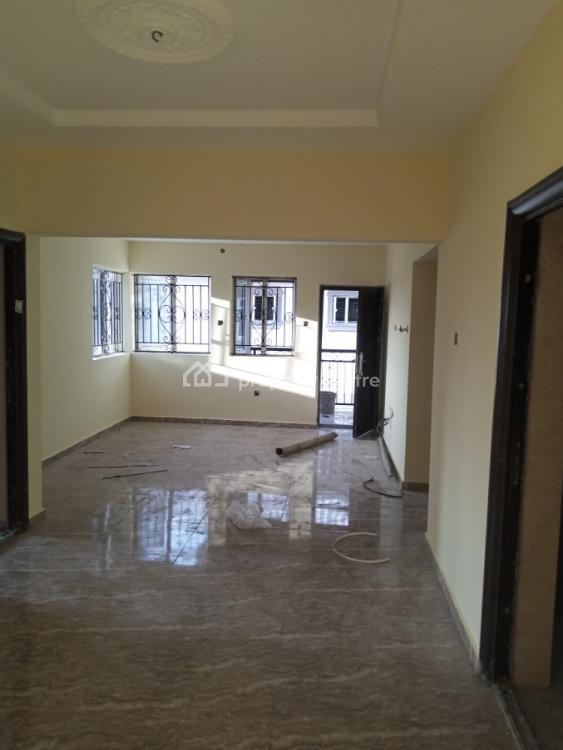 Newly Built and Elegant 2 Bedroom Flat, Odjemba Street, By Mayfair Gardens Estate, Awoyaya, Ibeju Lekki, Lagos, Flat for Rent
