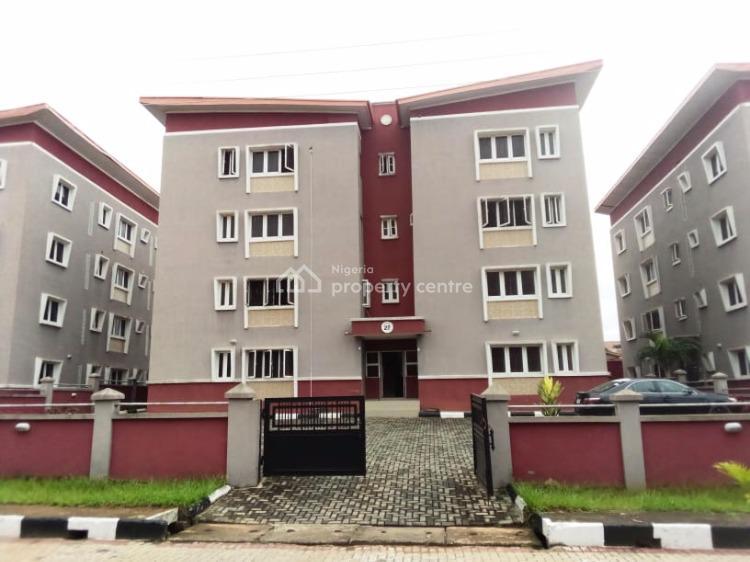 Brand New 2 Bedroom Apartment, Igando Lsdpc, Akesan, Alimosho, Lagos, Flat for Rent