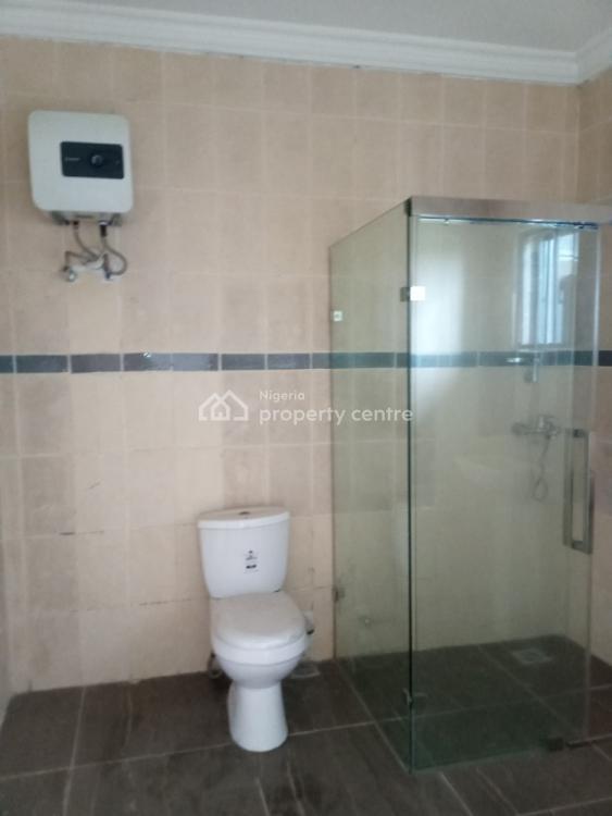 5 Bedroom Duplex with Bq, Off Babatunde Anjoius Street, Lekki Phase 1, Lekki, Lagos, House for Rent