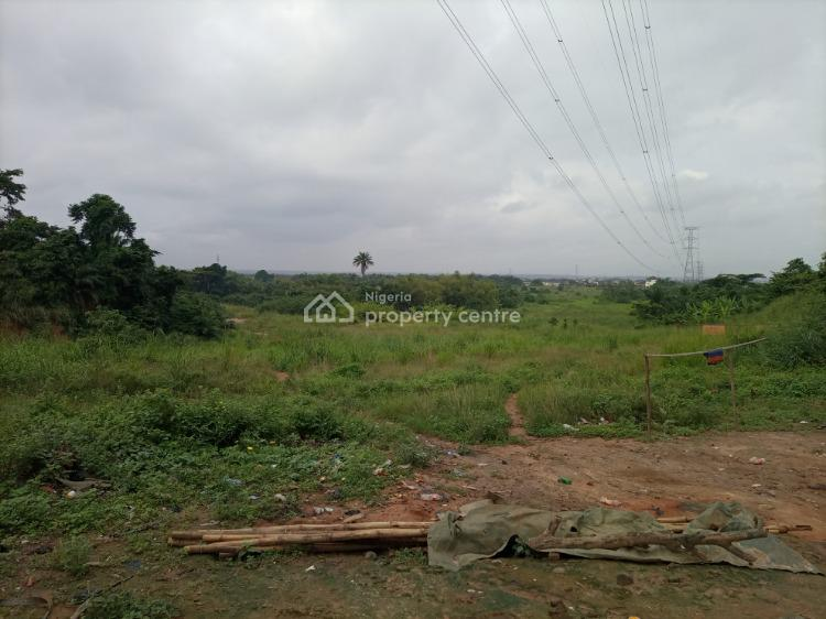 Plot of Land Measuring 800sqm in Good Location, Riverview Estate, Opic, Isheri North, Ogun, Mixed-use Land for Sale