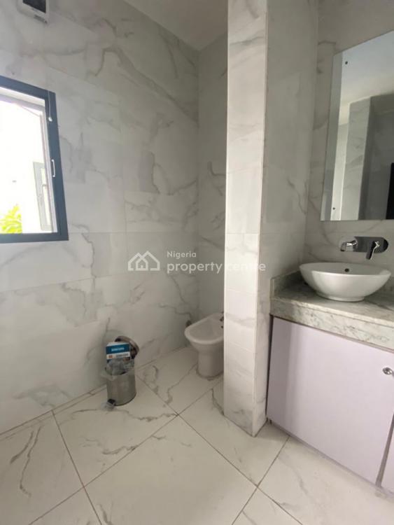 3 Bedroom Luxury Flat, Old Ikoyi, Ikoyi, Lagos, Flat for Rent