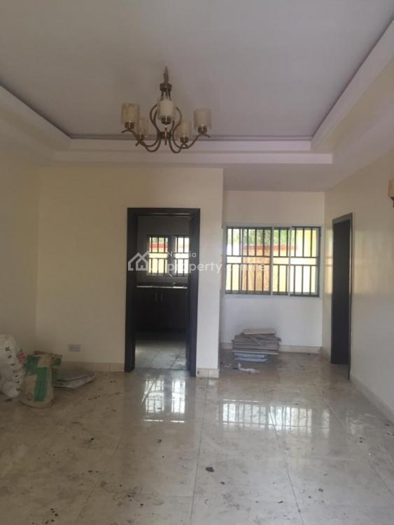 Luxury Brand New 2 Bedrooms Apartment, Badore, Ajah, Lagos, Block of Flats for Sale