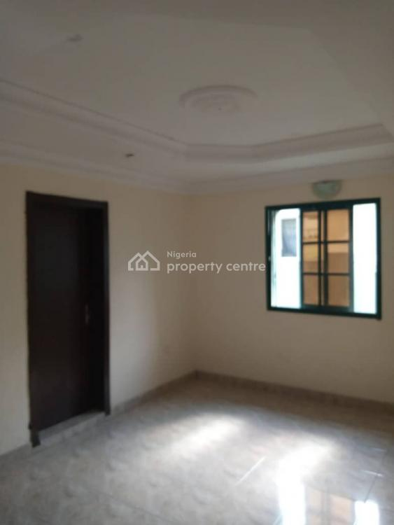 Self Contained, Ajah Badore, Unity Estate, Lekki Phase 1, Lekki, Lagos, Self Contained (single Rooms) for Rent