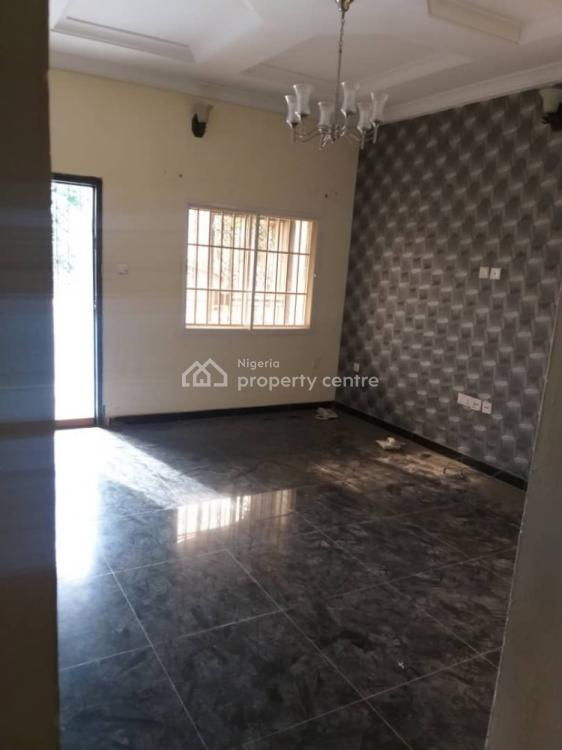Very Nice Well Maintained 2 Bedroom Apartment, All Rooms Ensuit with Bq, Adeniyi Jones, Ikeja, Lagos, House for Rent
